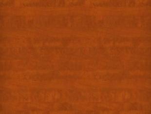 kalvados červený