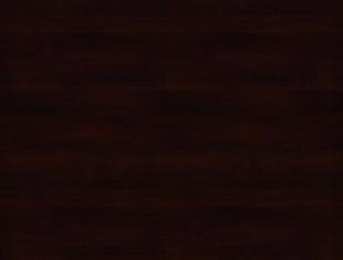 dub ferrara čiernohnedý