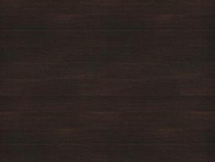 dub bahenný hnedý
