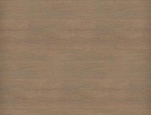 smrekovec horský