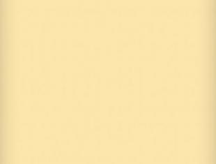zamatovo žltá