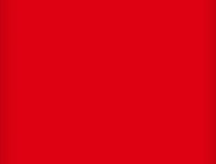 činska červená
