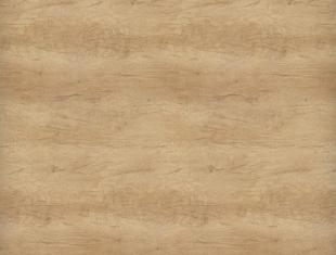 dub nebraska prirodný