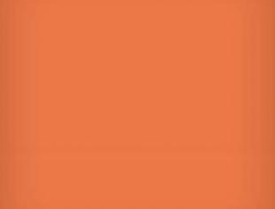 matelac orange classic