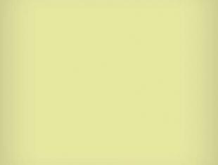 žltá pastel