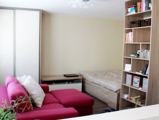 moderny_nabytok_interier_jednoizbovy byt