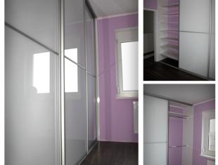 moderny_nabytok_spalna
