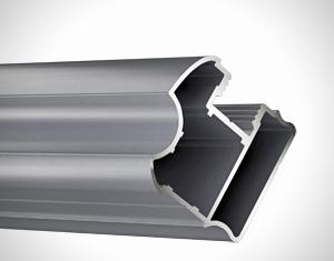 hliník calgary