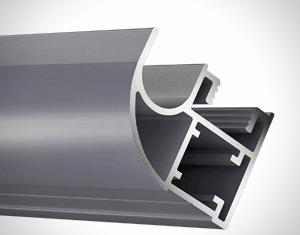 hliník niagara