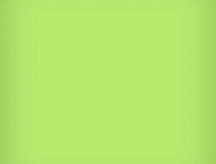luminous-green-1164