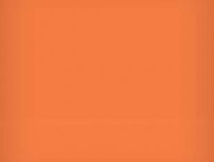 orange classis