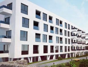 avana-residence