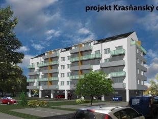 bg_krasnansky-dom-1s