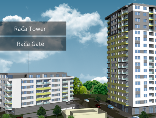 raca-Tower-raca-Gate