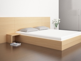 postel_sirena_breza