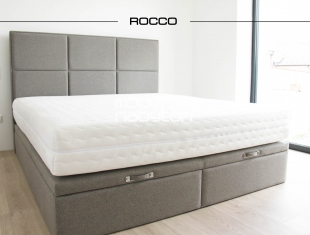 ROCCOcaro_green_logo_big