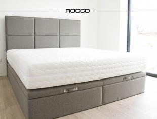ROCCOcaro_green_logo_big
