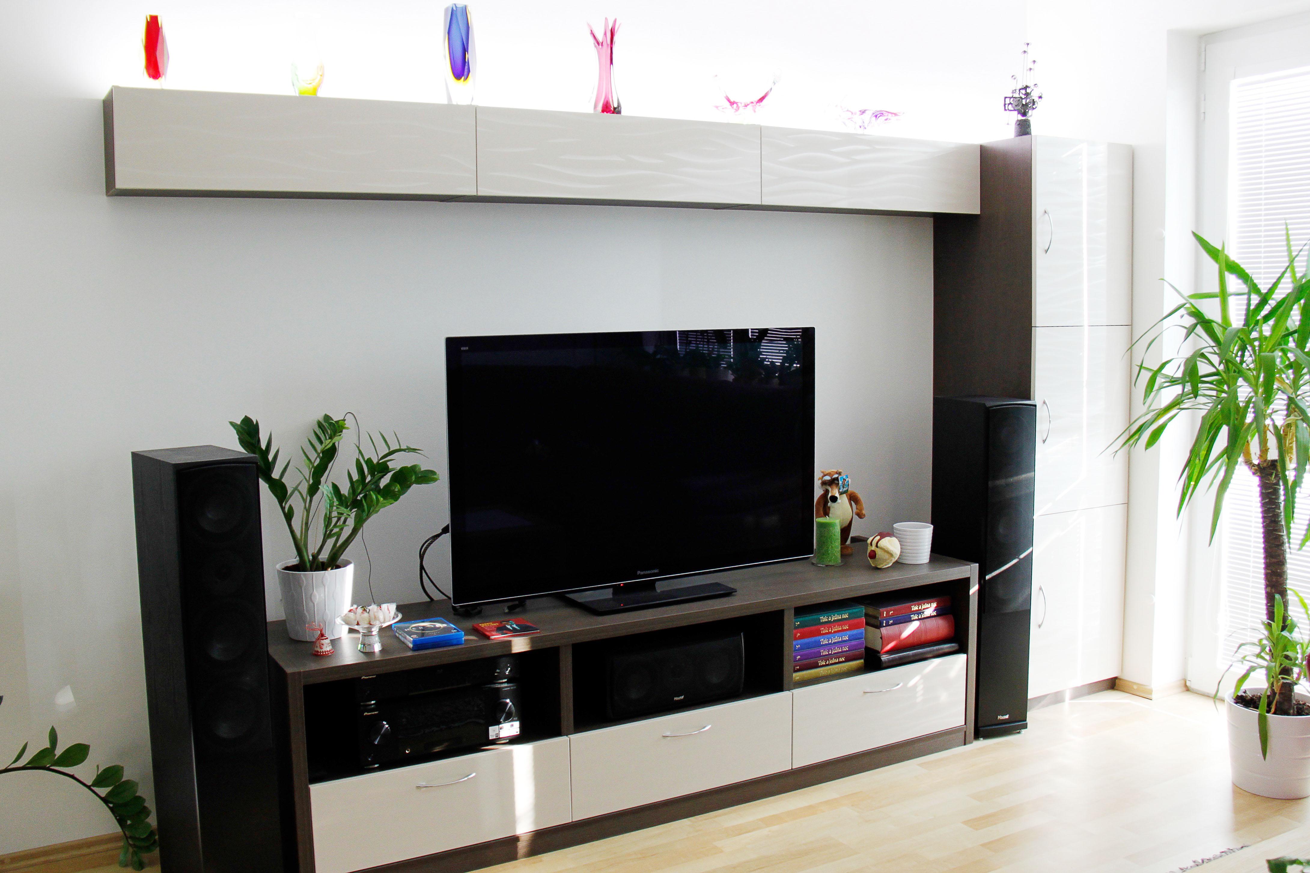 14f5f36edc7b X – Obývačky – Moderný nábytok Bratislava