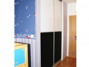 moderny_nabytok_chalkboard_detskaIzba