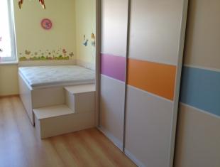 moderny_nabytok_detska_postel