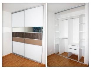 moderny_nabytok_hostovska_izba