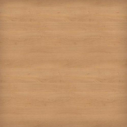 Materiál buk tauern